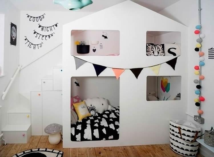 totnens-deco-habitacions-compartides4