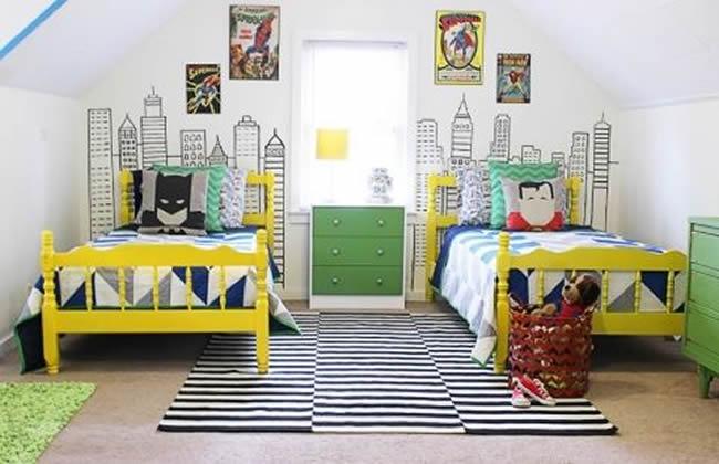 totnens-deco-habitacions-compartides5
