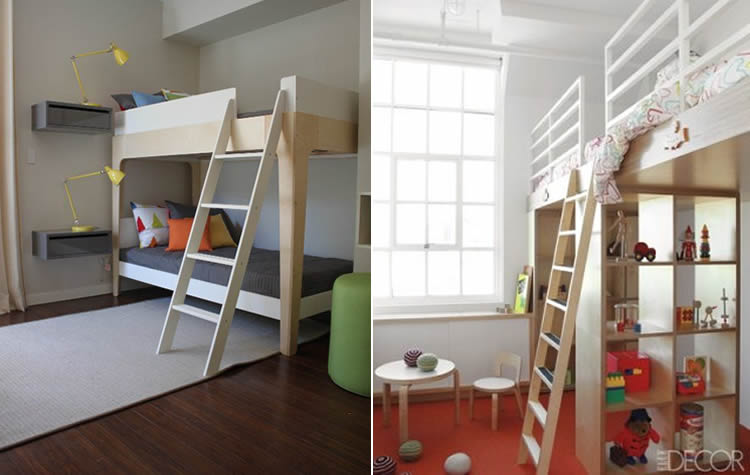 totnens-deco-habitacions-compartides8