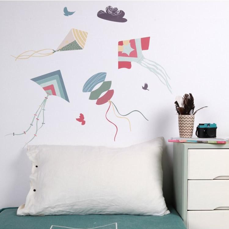 totnens-deco-mae-love-paper-pintat8
