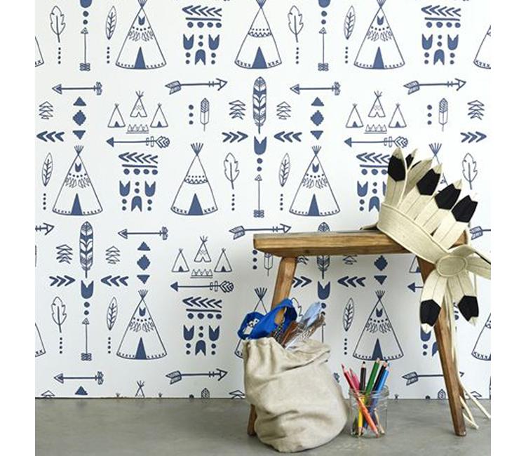 totnens-deco-paper-pintat-hibou-home2