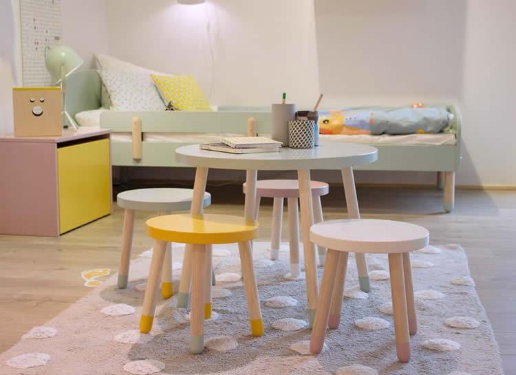 totnens-deco-taula-cadires-flexa8
