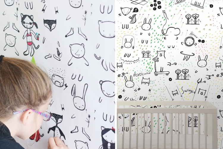 totnens-decoracio-papers-pintats-per-pintar1