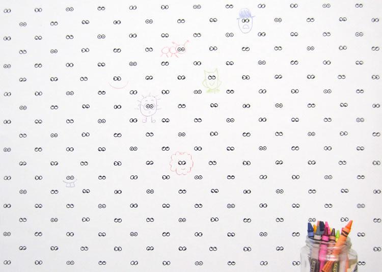 totnens-decoracio-papers-pintats-per-pintar2