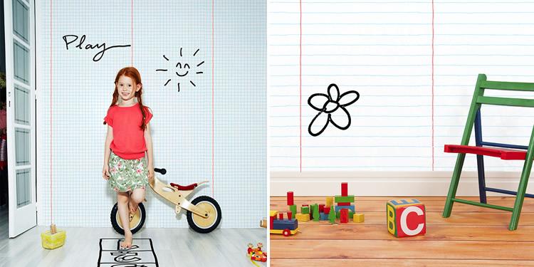 totnens-decoracio-papers-pintats-per-pintar9