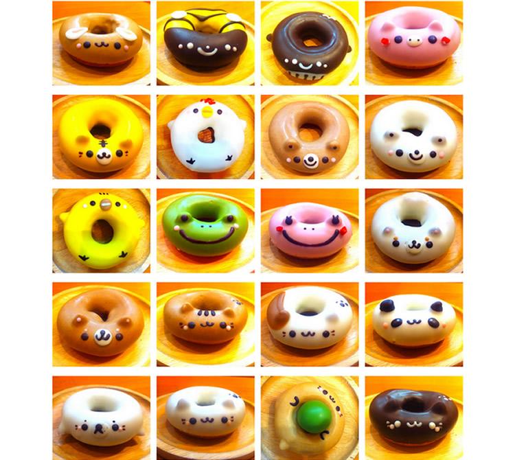 totnens-festes-menjar-donuts1