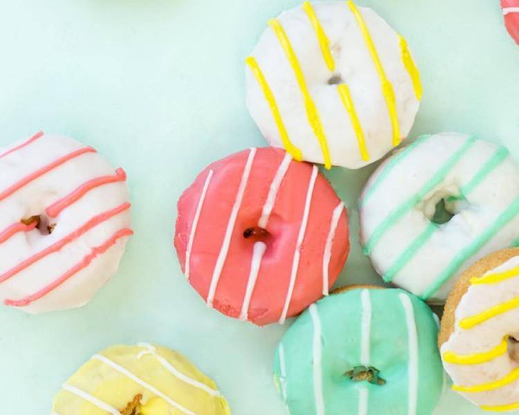 totnens-festes-menjar-donuts2