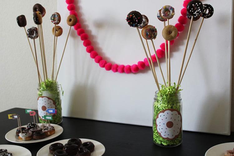 totnens-festes-menjar-donuts3