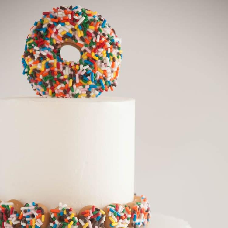 totnens-festes-menjar-donuts4
