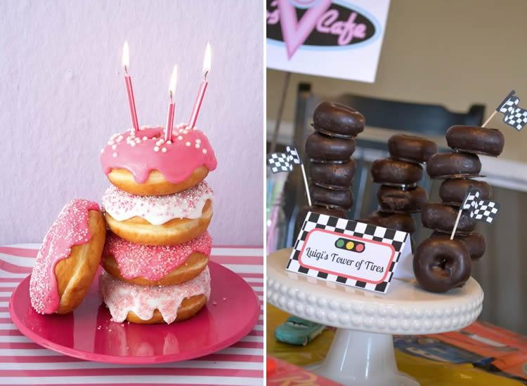 totnens-festes-menjar-donuts7
