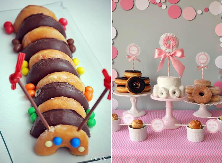 totnens-festes-menjar-donuts8
