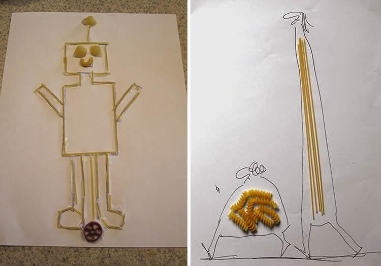 totnens-manualitat-dibuix-pasta4