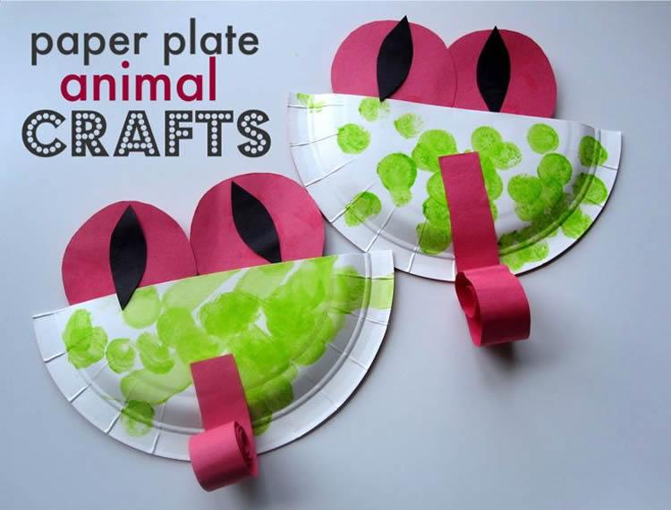 totnens-manualitats-animals-plats-plastic1