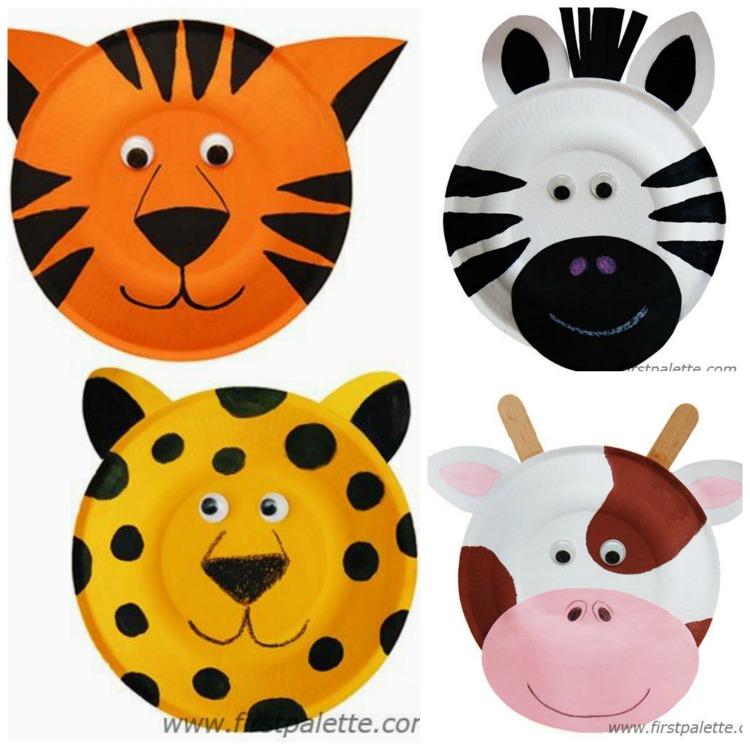 totnens-manualitats-animals-plats-plastic4
