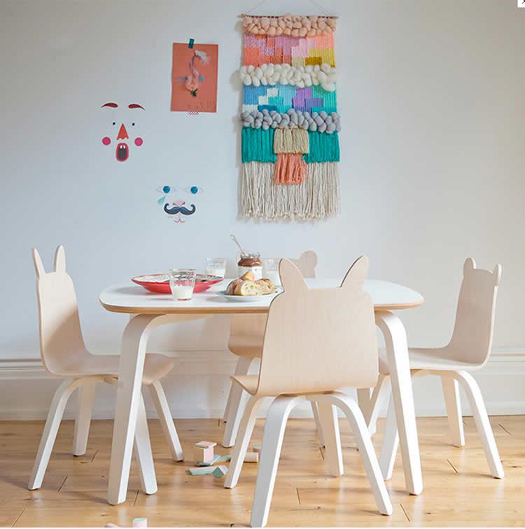 totnens-mobiliari-cadires-oeuf1