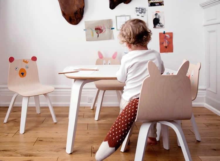 totnens-mobiliari-cadires-oeuf3