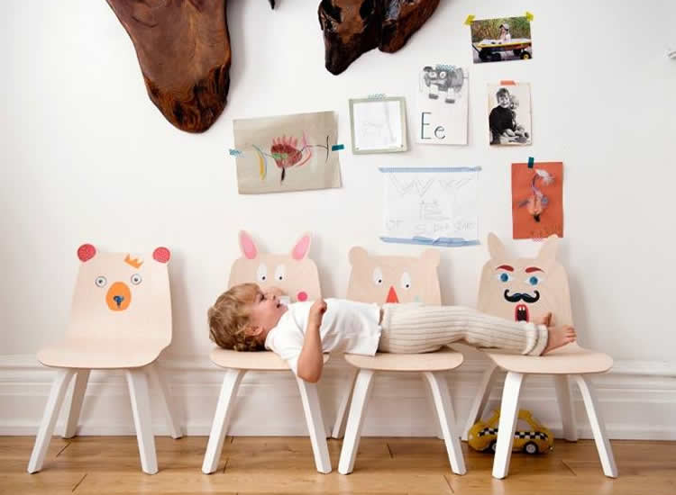 totnens-mobiliari-cadires-oeuf4