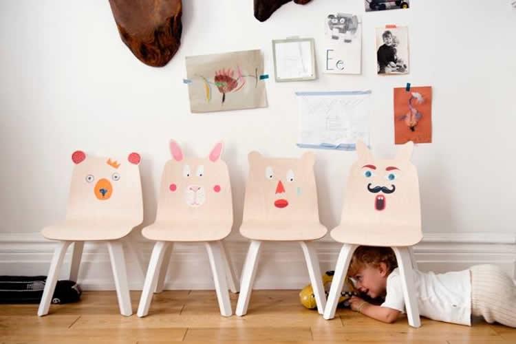 totnens-mobiliari-cadires-oeuf5