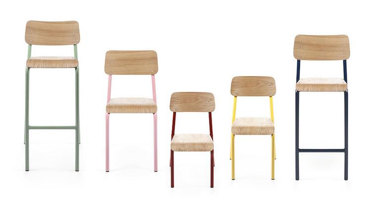 totnens-mobiliari-declercp3