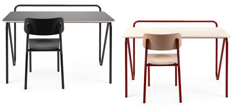 totnens-mobiliari-declercp5
