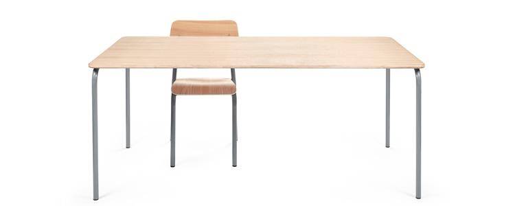 totnens-mobiliari-declercq10