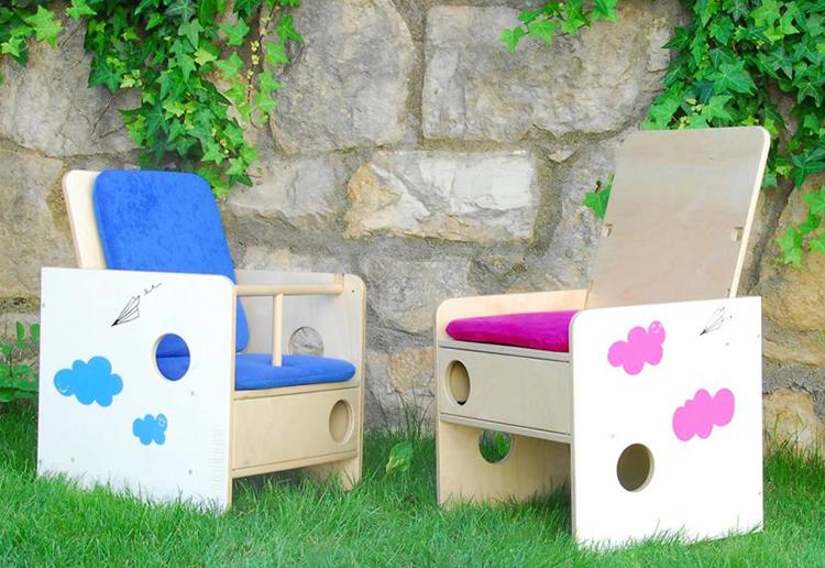 totnens-mobiliari-nuunkids1