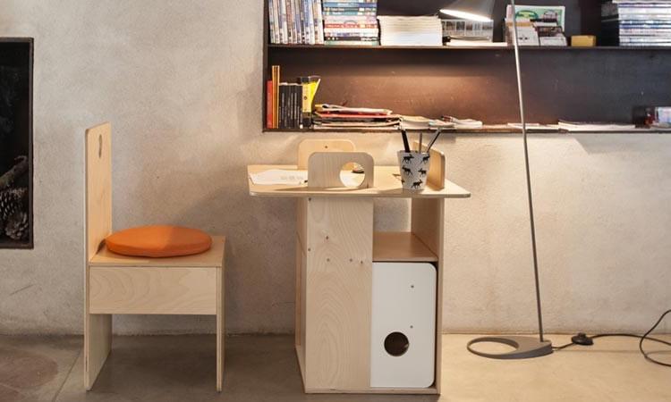 totnens-mobiliari-nuunkids2