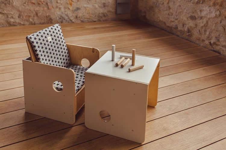 totnens-mobiliari-nuunkids4