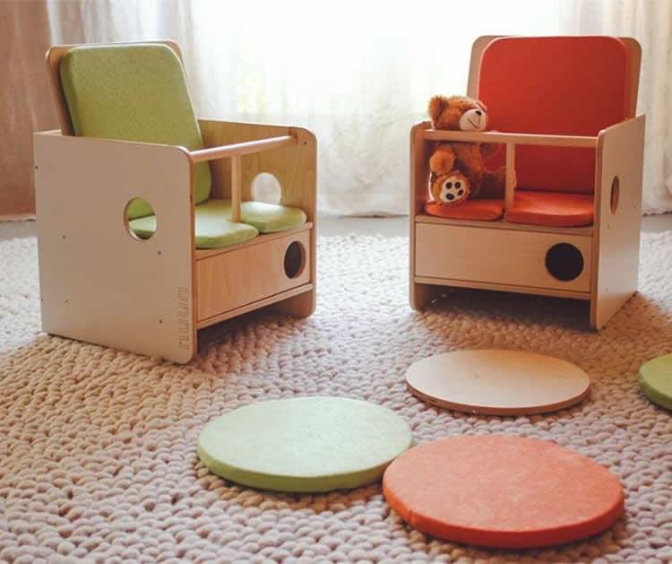 totnens-mobiliari-nuunkids5