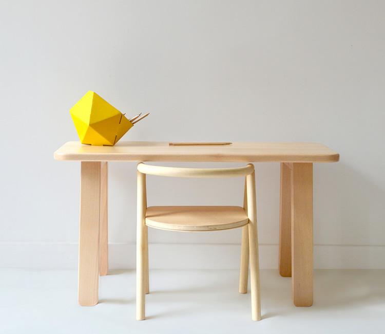 totnens-mobles-mumdad2