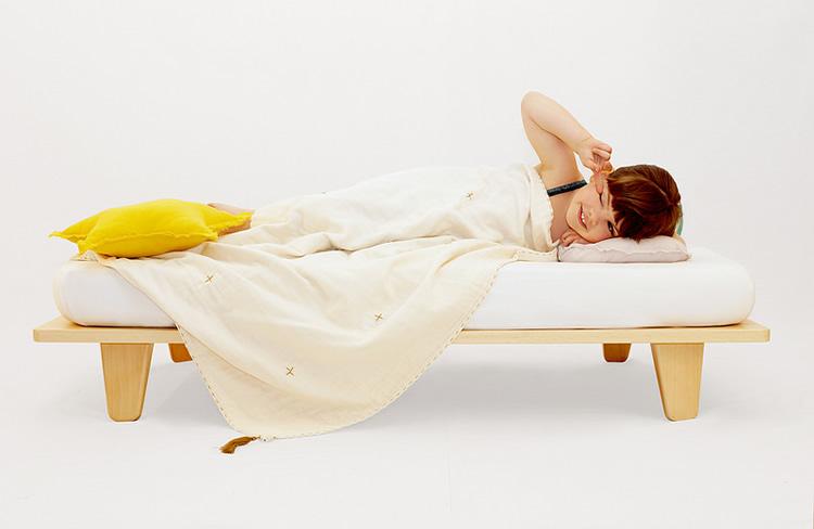 totnens-mobles-mumdad3
