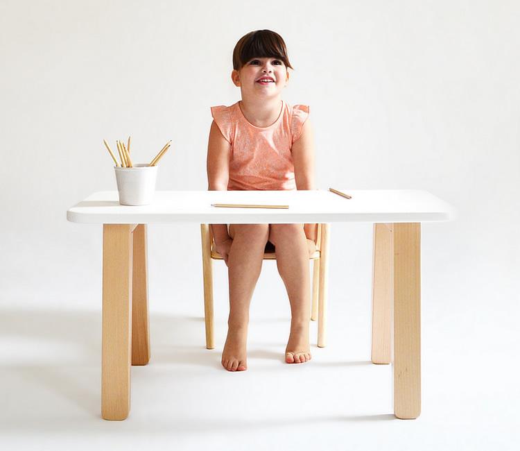 totnens-mobles-mumdad4