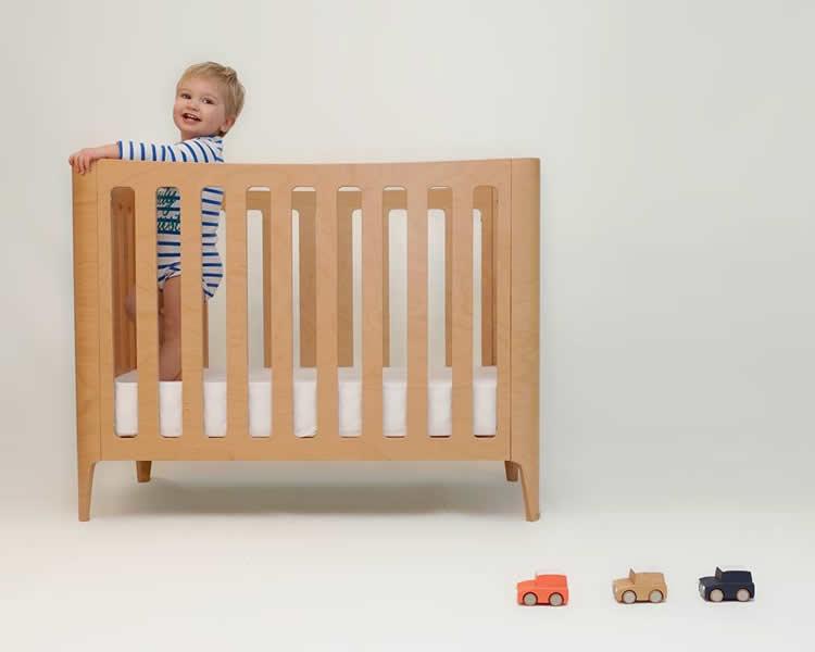 totnens-mobles-mumdad5