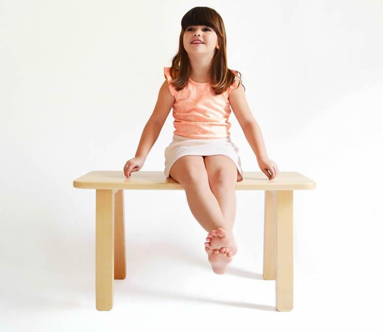 totnens-mobles-mumdad6