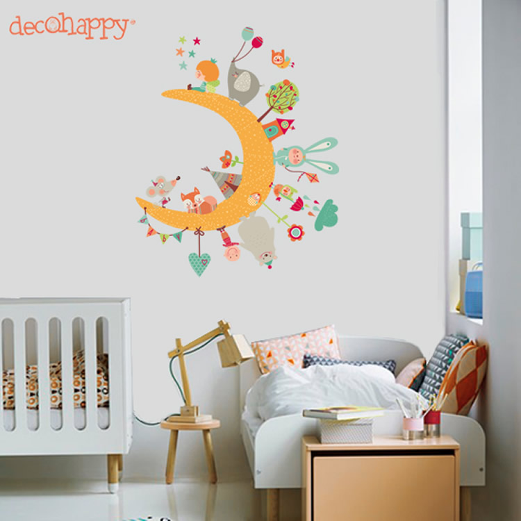 totnens-paper-pintat-mapamundi-decohappy4