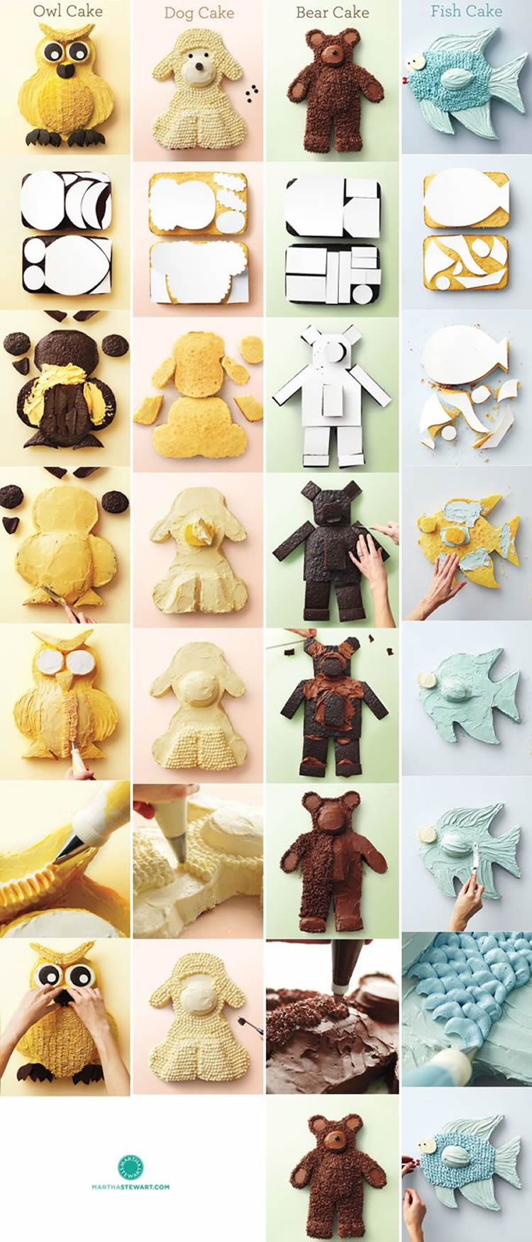 totnens-pastissos-formes-animals3