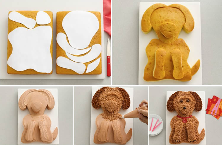 totnens-pastissos-formes-animals4