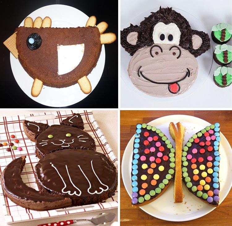totnens-pastissos-formes-animals5