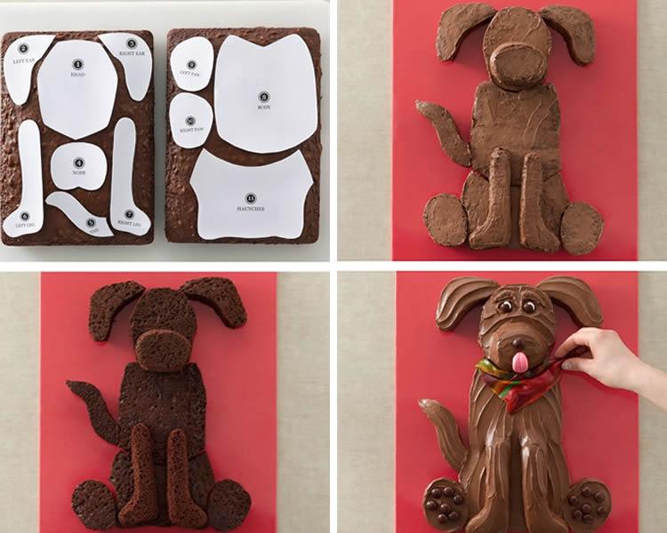 totnens-pastissos-formes-animals9