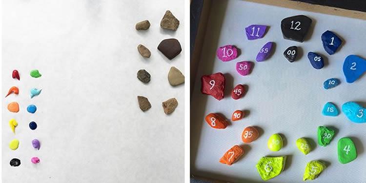 totnens-aprenem-les-hores-pedres-colors1
