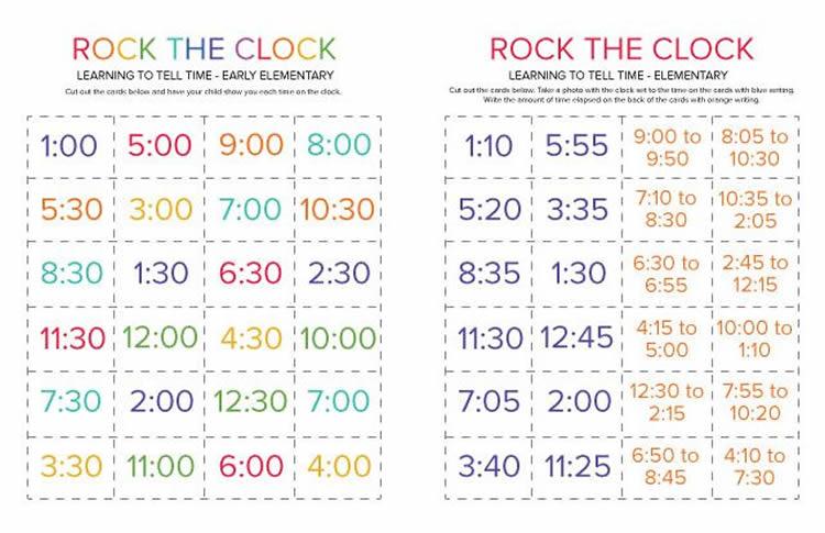 totnens-aprenem-les-hores-pedres-colors3
