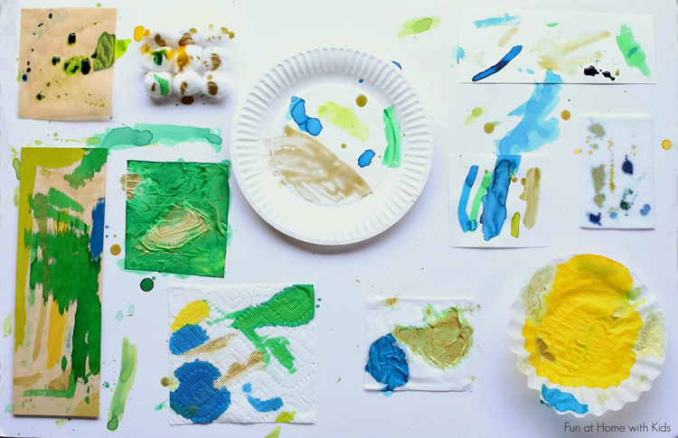 totnens-aprenem-pintura1