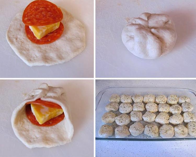 totnens-cuinem-festes-masses-calentes2