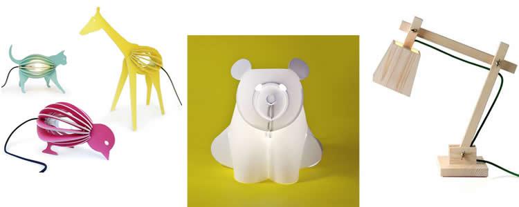 totnens-decoracio-llums-disseny6