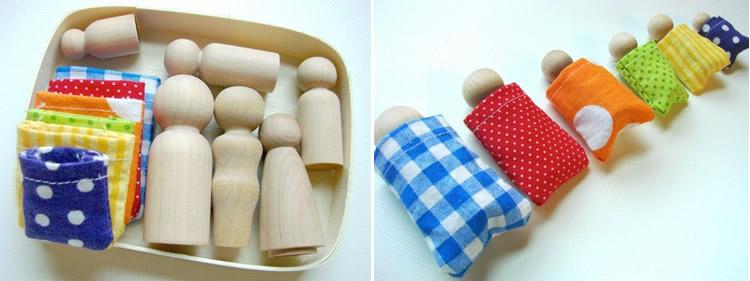 totnens-etsy-joguines-fusta10