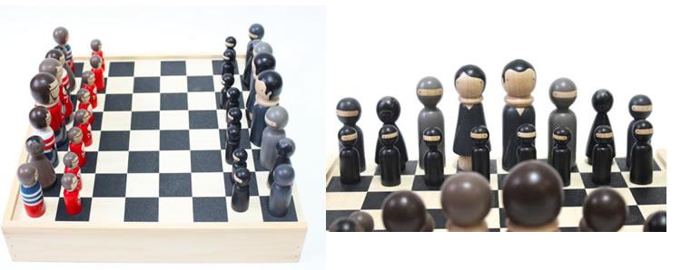 totnens-etsy-joguines-fusta2