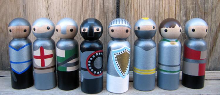 totnens-etsy-joguines-fusta4