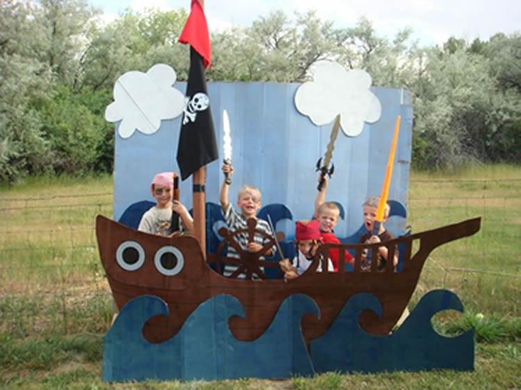 totnens-festes-infantils-pirates10