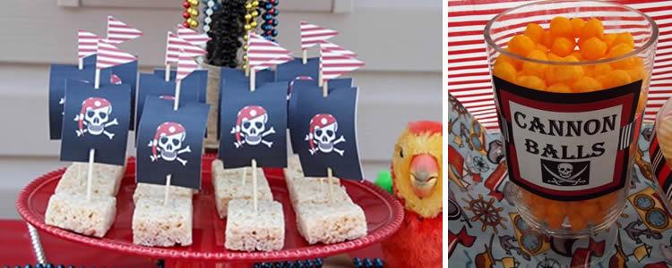 totnens-festes-infantils-pirates7
