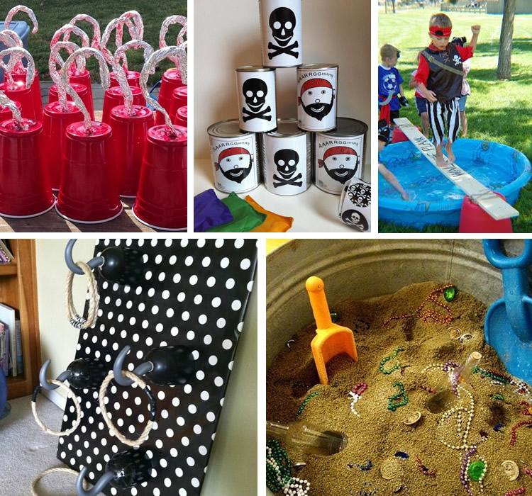 totnens-festes-infantils-pirates9